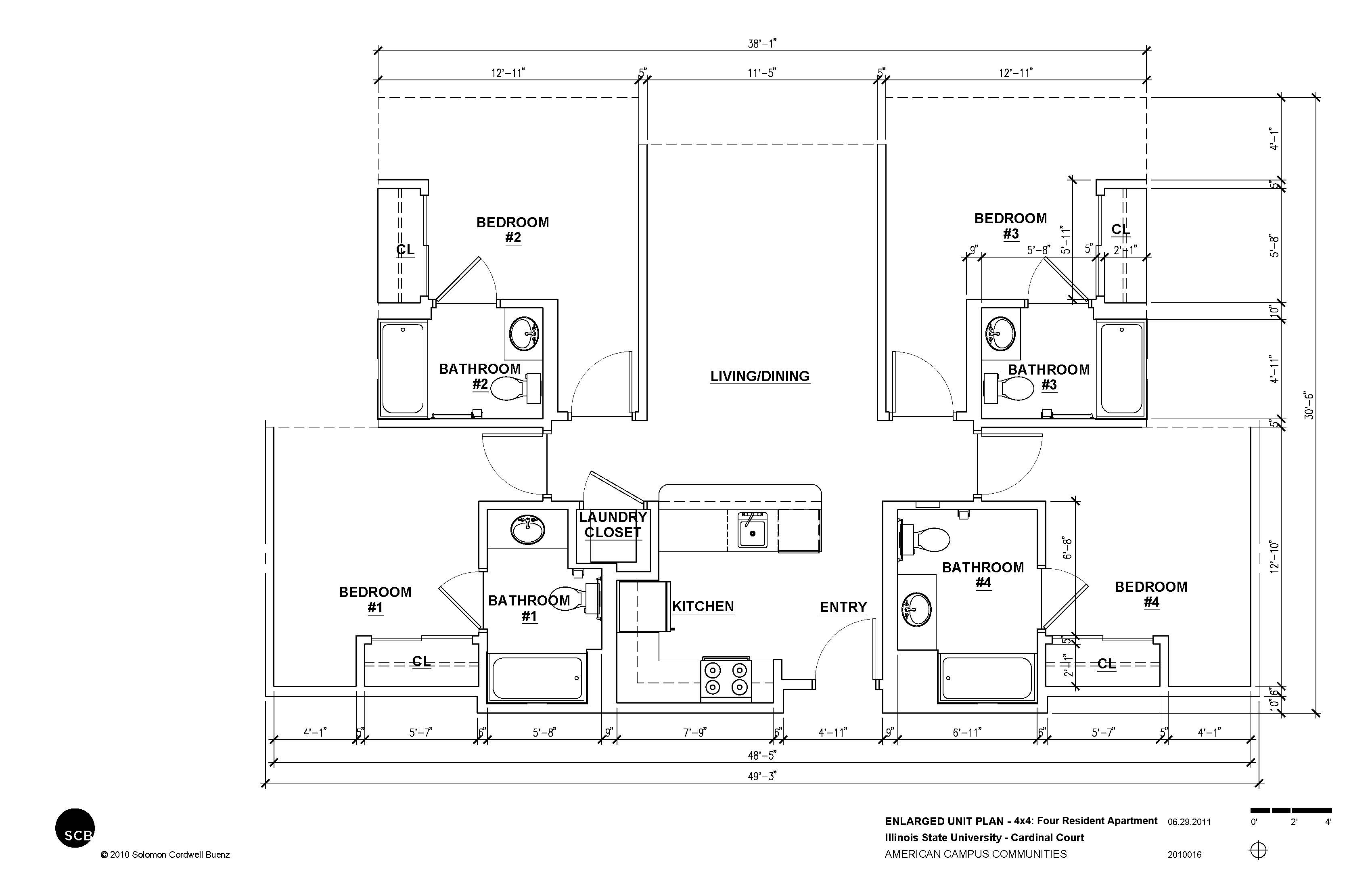 House Plans With Rv Garage Attached furthermore 600 Square Foot House Plans as well Monticello House Plans additionally 1500 Square Foot House moreover House Plans With Wrap Around Porch One Story. on ranch house plans with bats