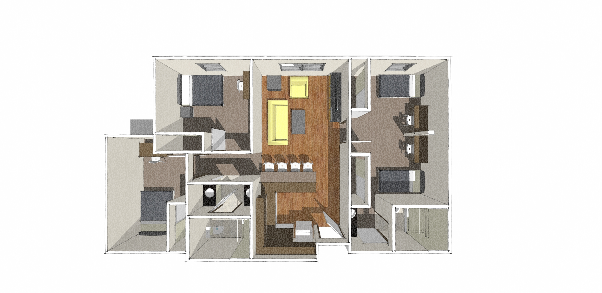 Apartments For Rent Illinois State University